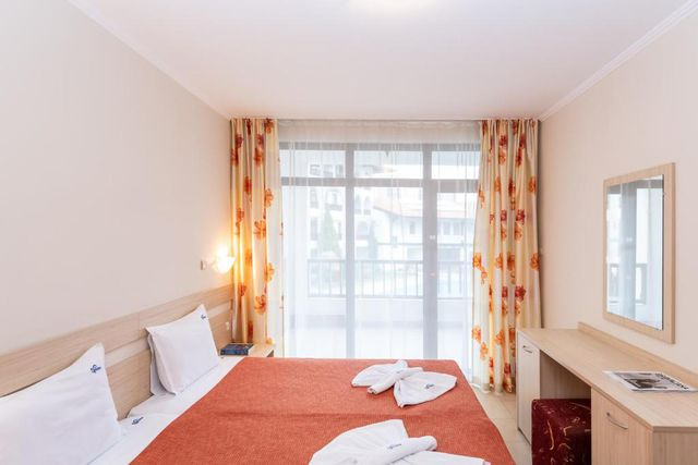 Severina Hotel & Apartments - Two bedroom apartment
